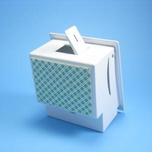 Home Dispenser (lockable)
